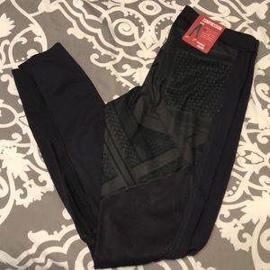 NWT. Reebok CrossFit leggings